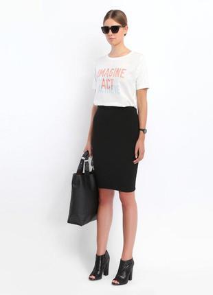 Женская юбка top secret