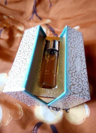 Ультраредкие духи electrique by max factor. parfum с роликовым нанесением. идеально новые!