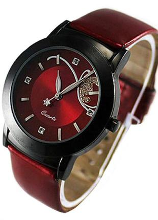 37 наручные часы
