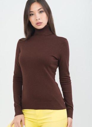 Гольфы# милано#женские#водолазки#кашемировые#свитер под горло# 27 цветов