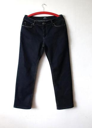Идеальные джинсы gucci оригинал