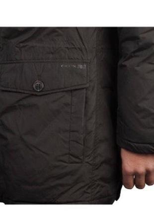 Куртка. пуховик3 фото