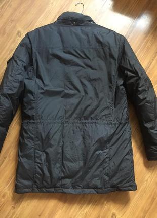 Куртка. пуховик6 фото