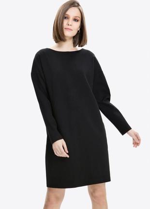 Платье оверсайз/oversize