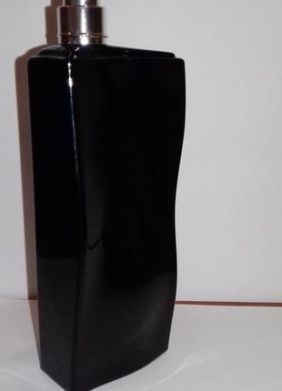 Kenzo l´eau kenzo intense pour homme туалетная вода 100 ml тестер2 фото