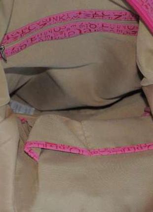 Новая женская сумка шоппер