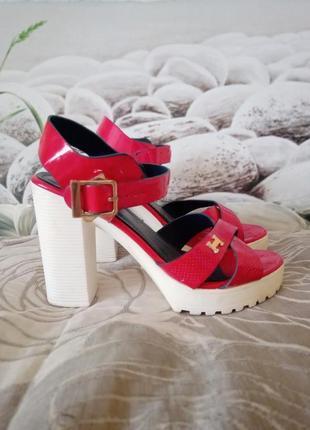 Босоножки женские, женская обувь, туфли женские