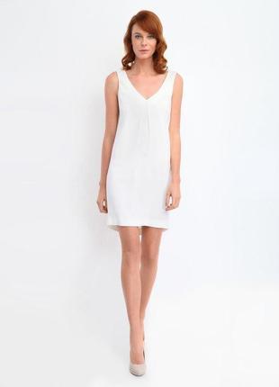 Женское платье top secret