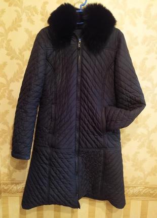 Пальто, пуховик, куртка ferre