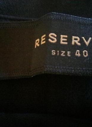 Крутые широкие брюки6 фото