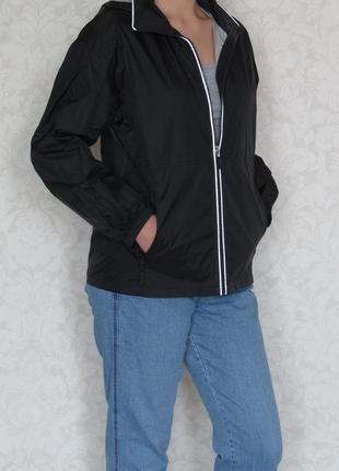 Куртка, дождевик, ветровка, штормовка,  trutex