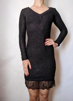 Be girls платье