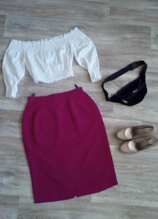 Красивенная сочная, необыкновенная юбка от alexon скидка!!!