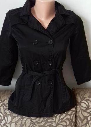Піджачок -курточка