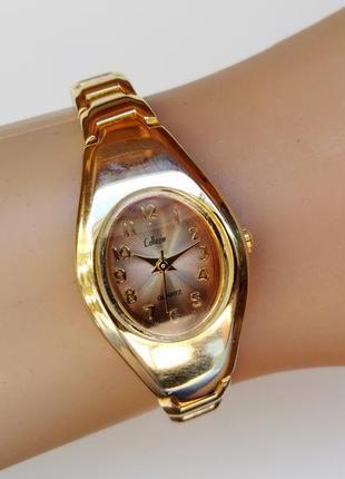Collezio часы из сша классика механизм japan sii