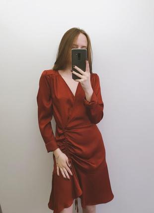 Цегляге плаття