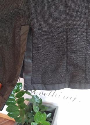 Очень стильный итальянский пиджак6 фото