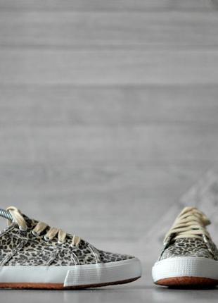 Кеди tamaris