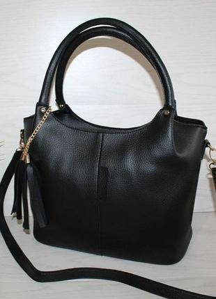 Классная женская сумка5 фото