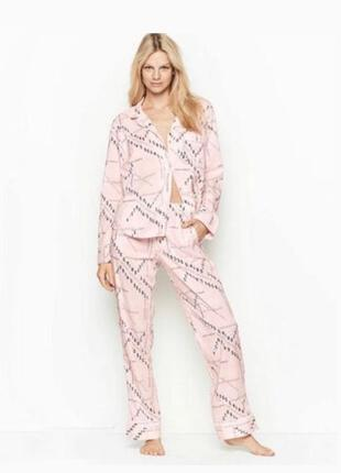 Супер пижама victoria's secret