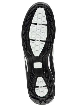 Прочные качественные кроссовки сороконожки бутсы sondico p.408 фото