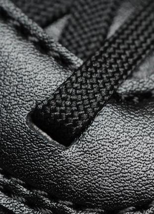 Прочные качественные кроссовки сороконожки бутсы sondico p.4010 фото