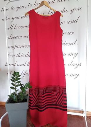 Очень стильное, красивое платье2 фото