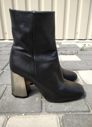 4999c273877a Сапоги и ботинки женские - купить недорого в интернет-магазине Киева ...