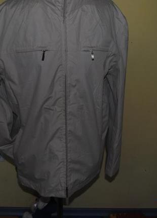 Супер куртка-деми  valino
