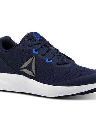 Мужские кроссовки reebok runner 3. 0  оригинал распродажа