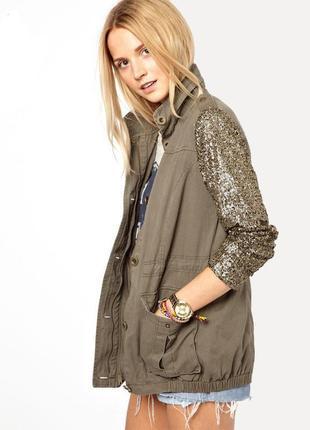 Парка, куртка, ветровка, пиджак