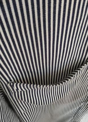 Рубашка7 фото