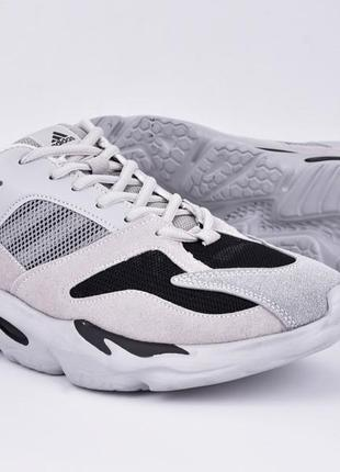 Акция!!! стильные мужские кроссовки