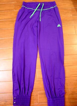 Оригинал!!! спортивные штаны от adidas