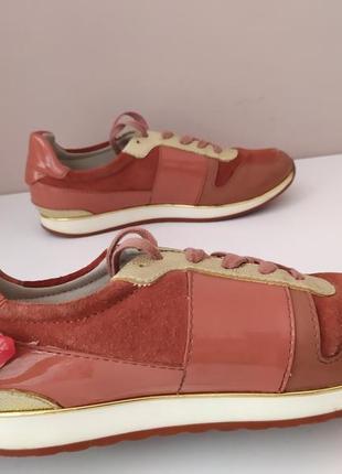 Жіночі кросівки andre 37 розмір