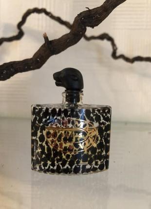 Парфюм духи винтаж миниатюра