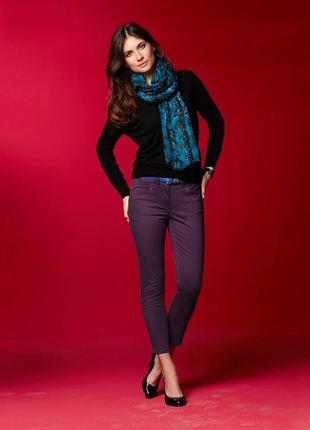 Модные джинсы, tcm tchibo, германия,