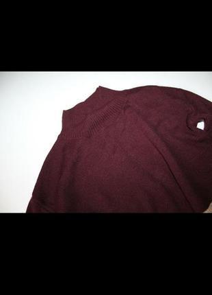 Крутой свитер primark3 фото