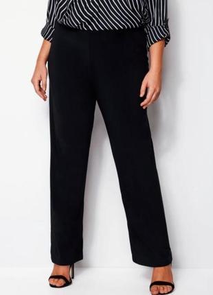 Фирменние брюки оригинал из шотландии