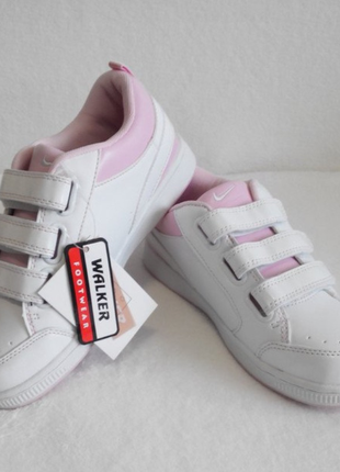 Распродажа детские подрастковые кроссовки walker