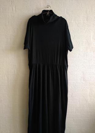 Платье, подойдет на 54,56 р.