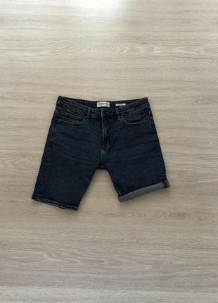 Pull&bear шорты