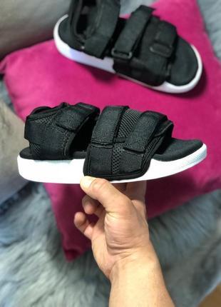 Шикарные сандалии 🍒adidas adilette sandal🍒