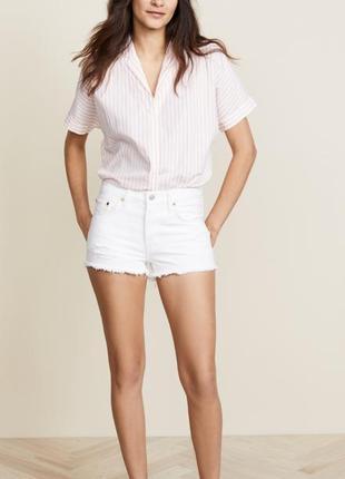 Крутые шорты levi's jeans, levis, levi strauss & co 501 ,оригинал