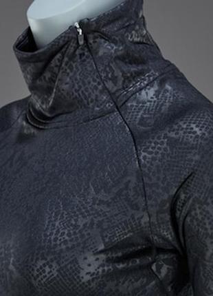 Nike pro combat термо