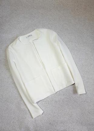Пиджак от   mango