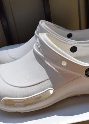 Шлепанцы шлепки сланцы тапки кросксы crocs сандалии аквашузы