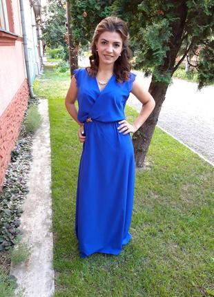 Сукня дуже гарна