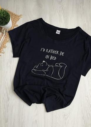 Новая пижама от disney