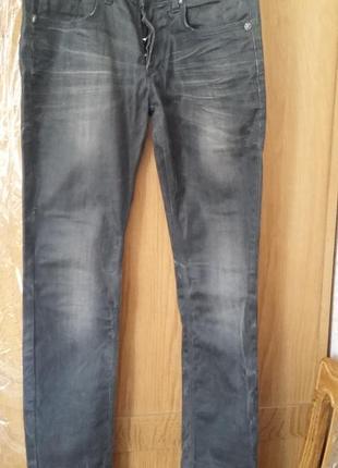 Джинсы pascucci jeans